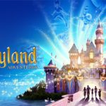 How To Install Disneyland Adventures Without Errors