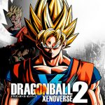 How To Install Dragon Ball Xenoverse 2 v1 10 Without Errors