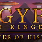 How To Install Egypt Old Kingdom Master of History Game Without Errors