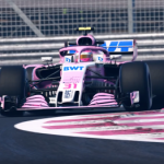 How To Install F1 2018 Without Errors