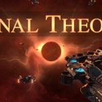 How To Install Final Theory Without Errors