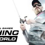 How To Install Fishing Sim World Without Errors