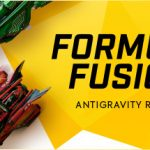 How To Install Formula Fusion v1 3 186 Without Errors