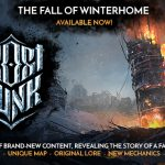 How To Install Frostpunk The Fall of Winterhome Without Errors
