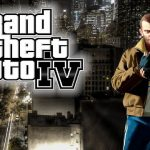 How To Install Grand Theft Auto IV Without Errors