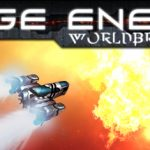 How To Install Huge Enemy Worldbreakers Game Without Errors