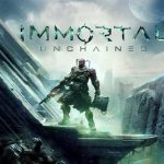 How To Install Immortal Unchained Game Without Errors