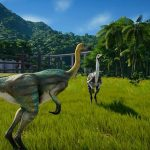 How To Install Jurassic World Evolution Without Errors