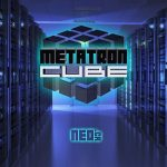 How To Install METATRON CUBE Without Errors