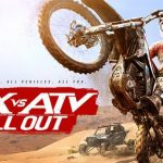 How To Install MX vs ATV All Out 2018 AMA Arenacross Without Errors
