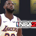 How To Install NBA 2K19 Without Errors