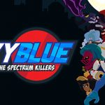 How To Install Navyblue and the Spectrum Killers Without Errors