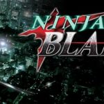 How To Install Ninja Blade Without Errors