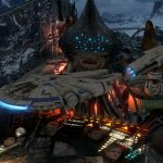 How To Install Pinball FX3 Star Wars Pinball Solo Game Without Errors