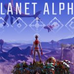How To Install Planet Alpha Without Errors
