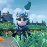 How To Install Portal Knights Villainous Without Errors