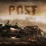 How To Install Postworld Without Errors