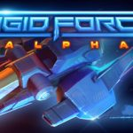 How To Install Rigid Force Alpha Without Errors