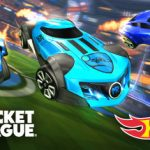 How To Install Rocket League Hot Wheels Triple Threat Without Errors