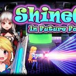 How To Install ShineG In Future Factory Without Errors