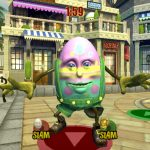 How To Install Shrek SuperSlam Without Errors