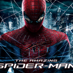 How To Install The Amazing Spider Man Without Errors