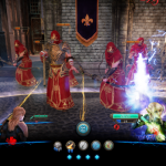 How To Install The Bards Tale IV Barrows Deep Without Errors