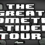 How To Install The Great Geometric Multiverse Tour Without Errors