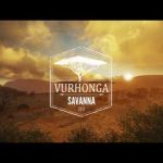How To Install The Hunter Call of the Wild Vurhonga Savanna Without Errors