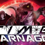 How To Install Time Carnage Without Errors