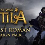 How To Install Total War Attila With DLC Without Errors