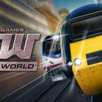How To Install Train Sim World Game Without Errors