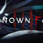 How To Install Unknown Fate Game Without Errors