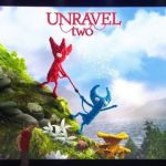 How To Install Unravel Two Without Errors