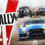 How To Install V Rally 4 Without Errors