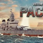 How To Install Victory At Sea Pacific Without Errors