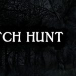 How To Install Witch Hunt Without Errors