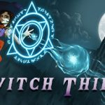 How To Install Witch Thief Without Errors