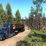 How To Install American Truck Simulator Oregon Without Errors