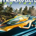 How To Install Antigraviator Viper Trails Without Errors