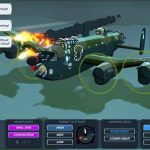 How To Install Bomber Crew USAAF Without Errors