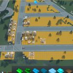How To Install Cities Skylines Industries Without Errors