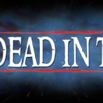 How To Install Dead In Time Without Errors