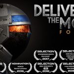 How To Install Deliver Us The Moon Fortuna Without Errors