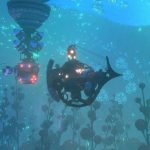 How To Install Diluvion Resubmerged Without Errors