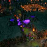How To Install Dungeons 3 Clash of Gods Without Errors