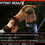 How To Install Fire Pro Wrestling World New Japan PWC 2 Without Errors