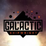 How To Install Galactic Shipwright Without Errors