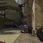How To Install Halo 2 Without Errors