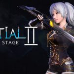 How To Install Initial 2 New Stage Without Errors